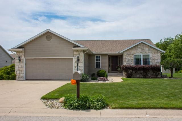 51557 Westbarry Trail, South Bend, IN - USA (photo 1)