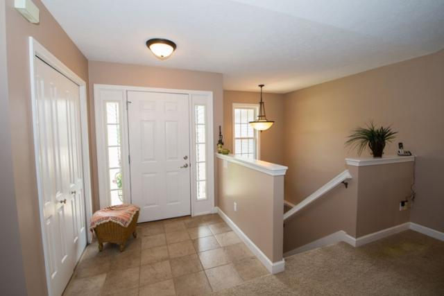 51557 Westbarry Trail, South Bend, IN - USA (photo 2)
