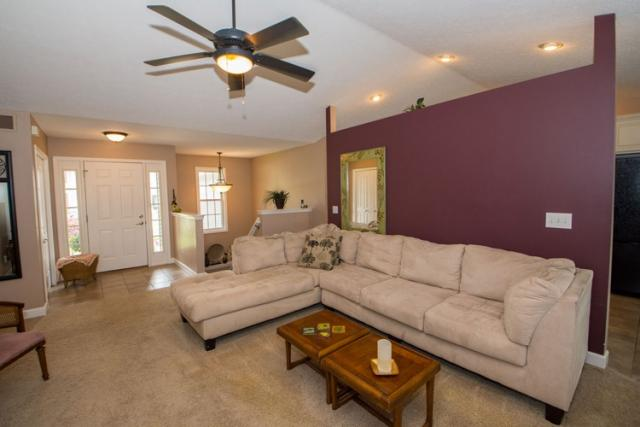 51557 Westbarry Trail, South Bend, IN - USA (photo 3)