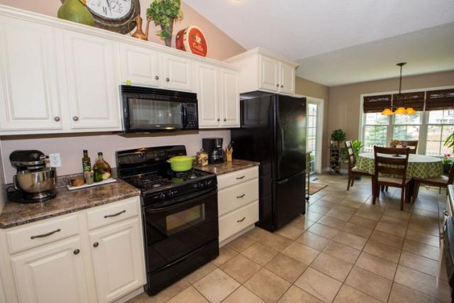 51557 Westbarry Trail, South Bend, IN - USA (photo 4)