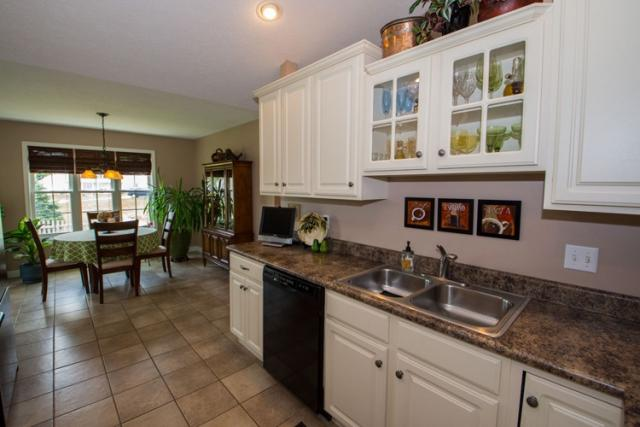 51557 Westbarry Trail, South Bend, IN - USA (photo 5)