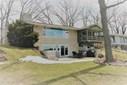 50286 E Lakeshore Drive, Dowagiac, MI - USA (photo 1)