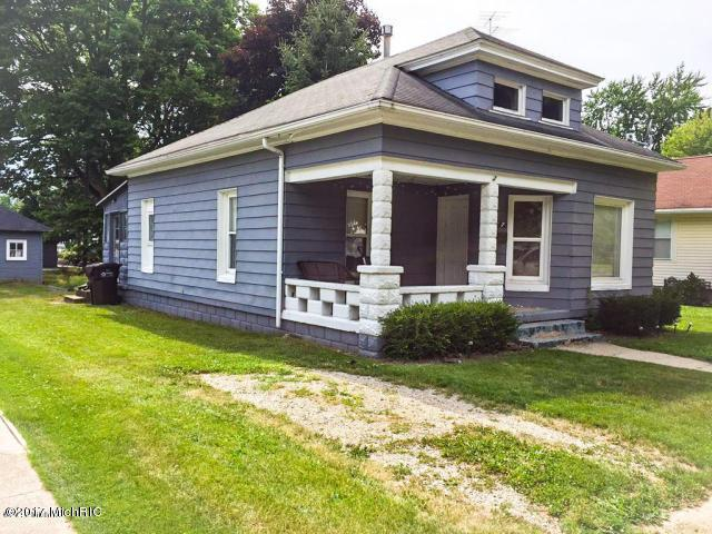 517 N Main Street, Berrien Springs, MI - USA (photo 1)