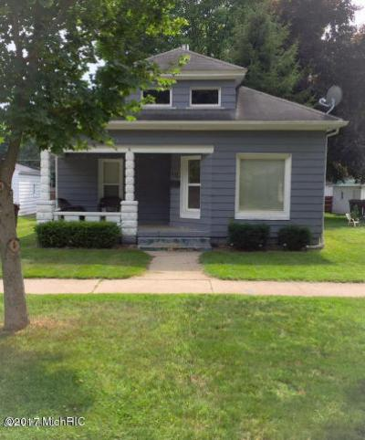 517 N Main Street, Berrien Springs, MI - USA (photo 2)