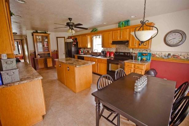58380 Ash Road, Osceola, IN - USA (photo 4)