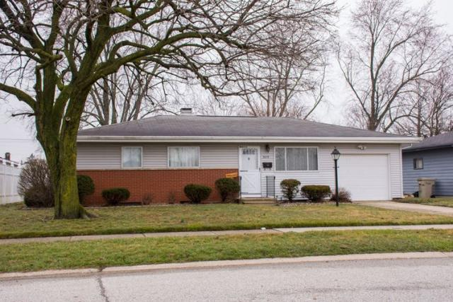 5215 Scenic Drive, South Bend, IN - USA (photo 1)