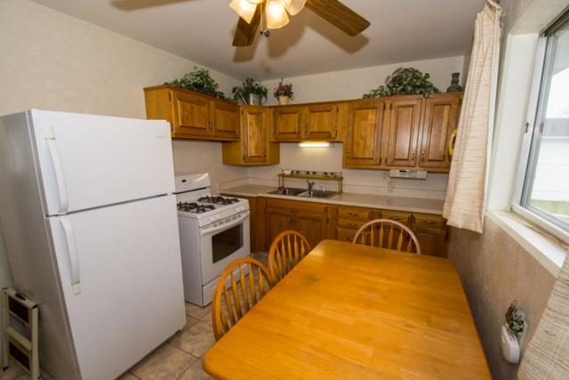 5215 Scenic Drive, South Bend, IN - USA (photo 4)