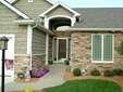2404 Timberstone Drive, Elkhart, IN - USA (photo 1)