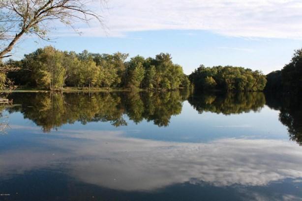 1734 River Bluff Road, Niles, MI - USA (photo 2)