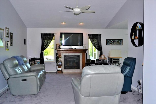 68285 Beebe Rd Road, Niles, MI - USA (photo 3)