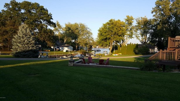 31934 W Lakeshore Drive, Dowagiac, MI - USA (photo 2)