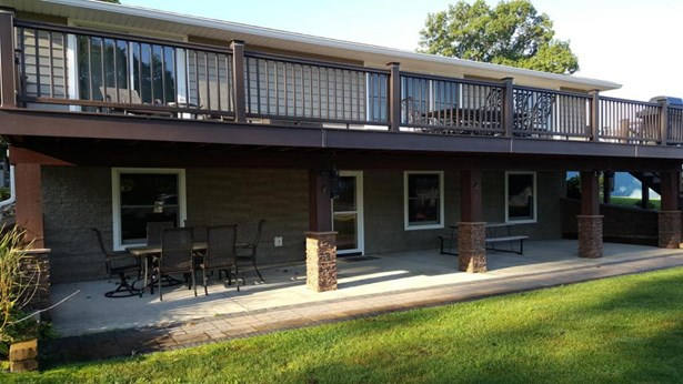 31934 W Lakeshore Drive, Dowagiac, MI - USA (photo 4)