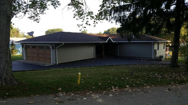 31934 W Lakeshore Drive, Dowagiac, MI - USA (photo 5)