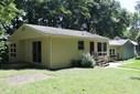 13743 S Big Oak Lane, Harbert, MI - USA (photo 1)