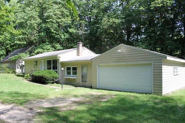 13743 S Big Oak Lane, Harbert, MI - USA (photo 2)
