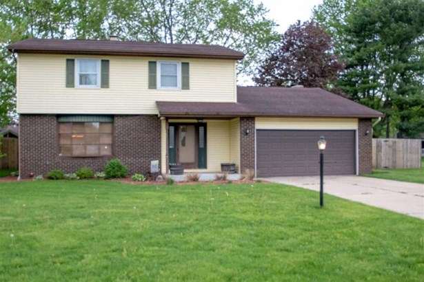 51565 Asbury Court, South Bend, IN - USA (photo 1)