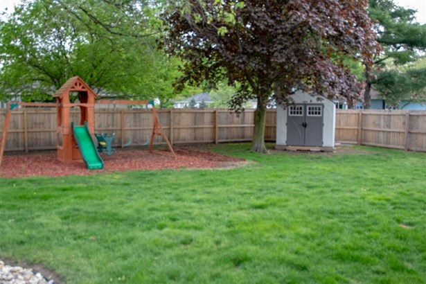 51565 Asbury Court, South Bend, IN - USA (photo 2)