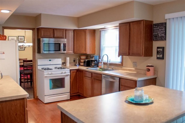 51565 Asbury Court, South Bend, IN - USA (photo 3)