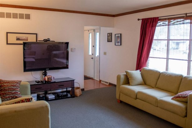 51565 Asbury Court, South Bend, IN - USA (photo 5)