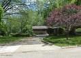 823 Iroquois Trail, Niles, MI - USA (photo 1)