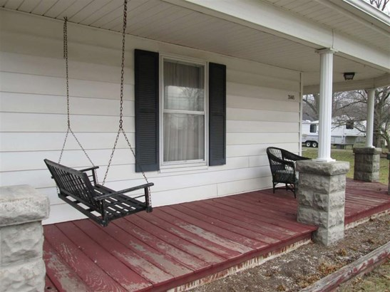 26445 Edison Road, South Bend, IN - USA (photo 2)