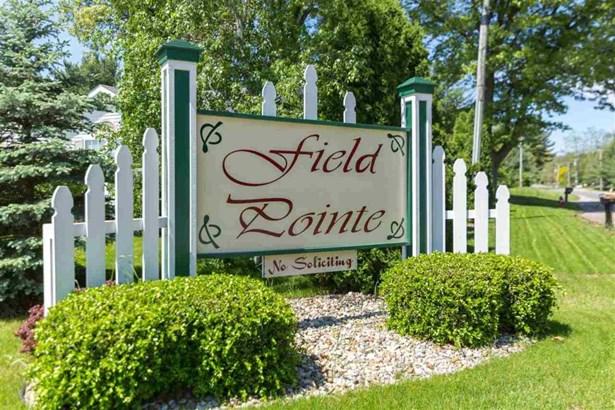 3226 Field Gate Drive, South Bend, IN - USA (photo 2)