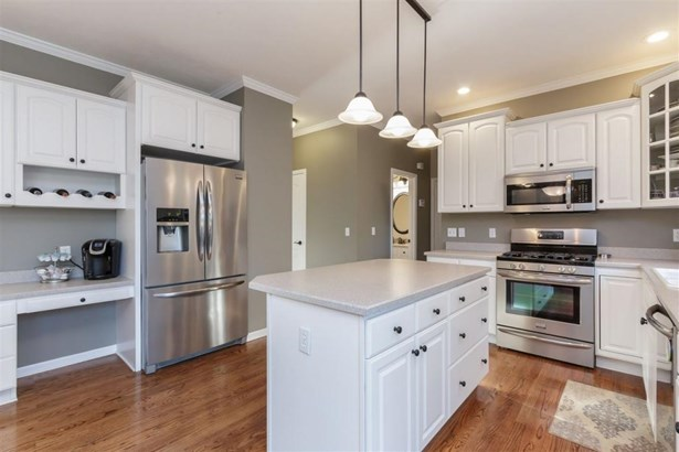 17934 Bromley Chase, South Bend, IN - USA (photo 4)