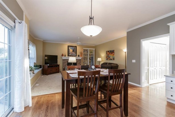 17934 Bromley Chase, South Bend, IN - USA (photo 5)