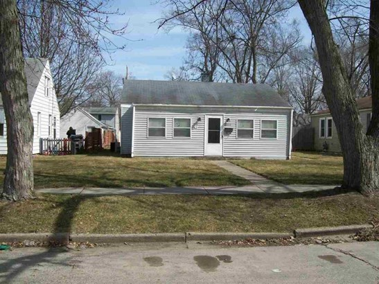 2022 Frances Ave, Elkhart, IN - USA (photo 2)