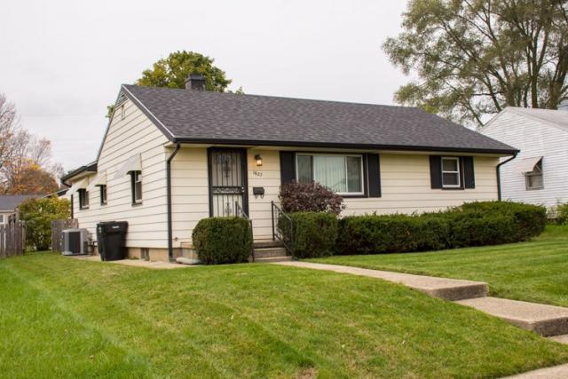 1627 N Wellington, South Bend, IN - USA (photo 2)