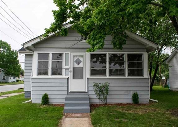 801 W Marion, Mishawaka, IN - USA (photo 1)
