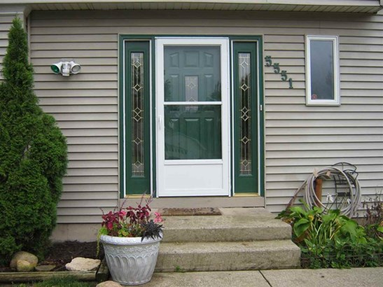 5551 Colonial Lane, South Bend, IN - USA (photo 2)
