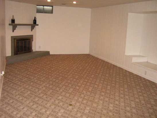 5551 Colonial Lane, South Bend, IN - USA (photo 4)