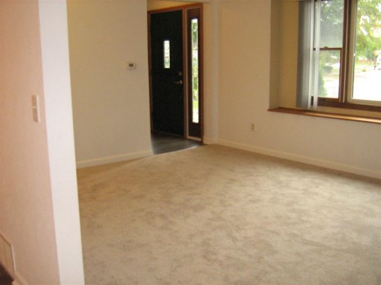 5551 Colonial Lane, South Bend, IN - USA (photo 5)