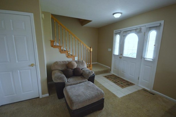 27678 Red Thistle Drive, Elkhart, IN - USA (photo 4)