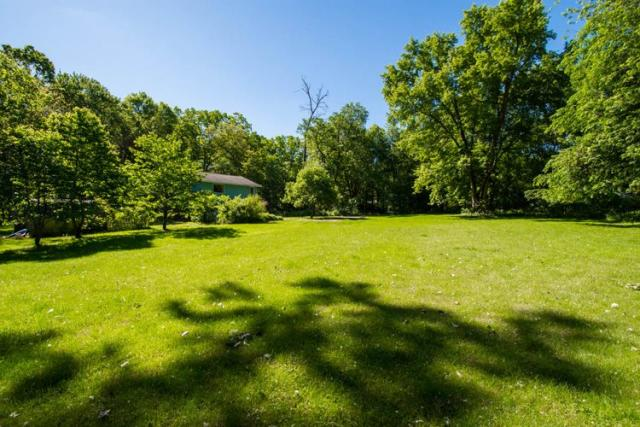 18881 Auten Road, South Bend, IN - USA (photo 2)