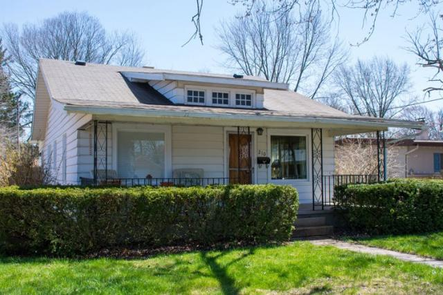 210 Gage Ave., Elkhart, IN - USA (photo 1)