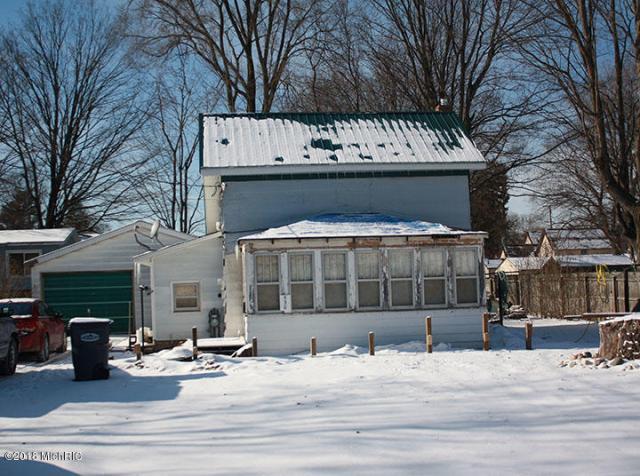 530 Olds Avenue, Hartford, MI - USA (photo 1)
