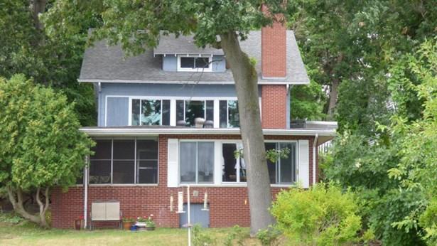 24301 High Street, Edwardsburg, MI - USA (photo 1)