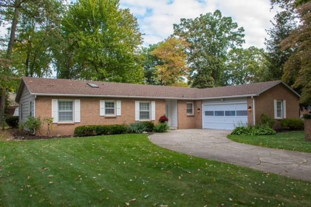 15667 Embers Dr, Mishawaka, IN - USA (photo 1)