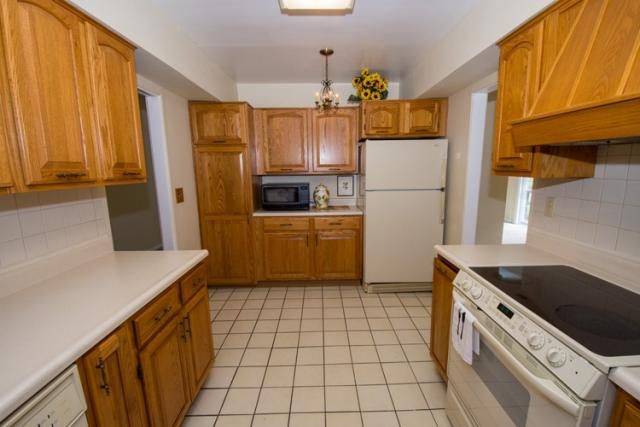 15667 Embers Dr, Mishawaka, IN - USA (photo 5)