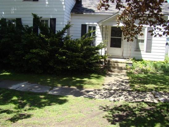 154 W Dibble Street, Marcellus, MI - USA (photo 1)