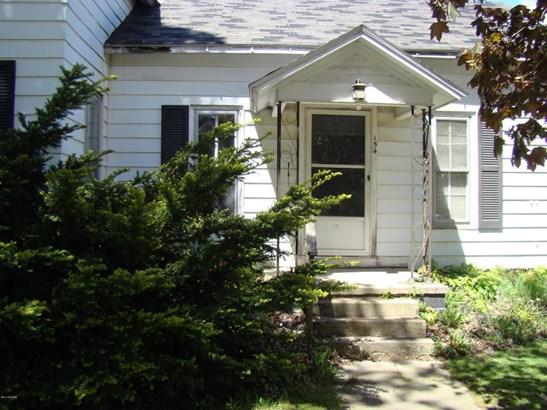 154 W Dibble Street, Marcellus, MI - USA (photo 2)