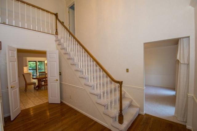 51630 Meadow Pond Dr, Granger, IN - USA (photo 2)