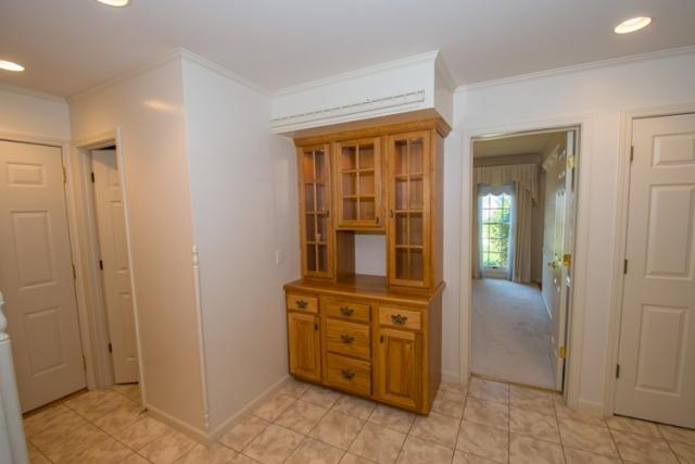 51630 Meadow Pond Dr, Granger, IN - USA (photo 4)