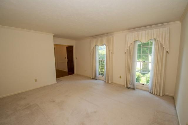 51630 Meadow Pond Dr, Granger, IN - USA (photo 5)