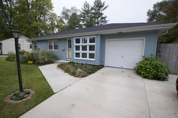 171 Riverview Avenue, Elkhart, IN - USA (photo 1)