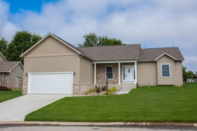 25927 Rolling Hills Dr., South Bend, IN - USA (photo 1)