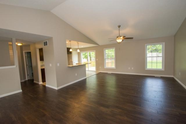 25927 Rolling Hills Dr., South Bend, IN - USA (photo 2)