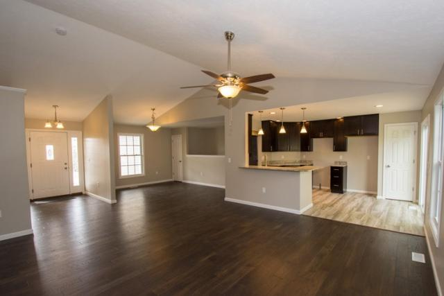 25927 Rolling Hills Dr., South Bend, IN - USA (photo 3)